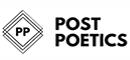 Post Poetics